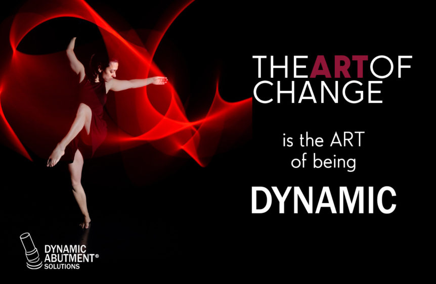 The-art-of-change