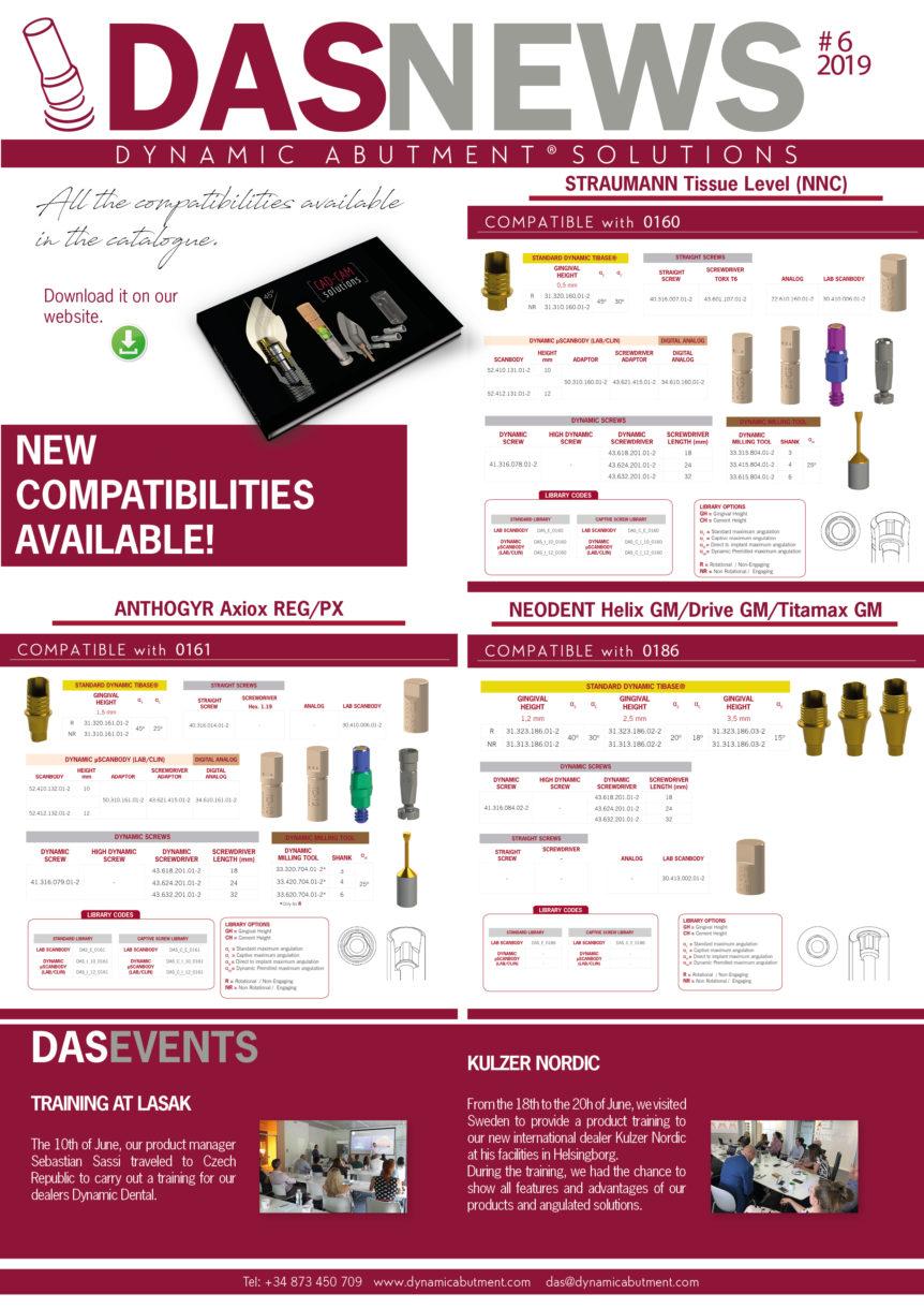DAS-news